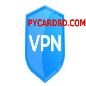 VPN bd